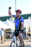 DAY 2 - ROUTE 15 - TheRideAB - Alberta Cancer Foundation-2