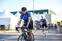 DAY 2 - ROUTE 15 - TheRideAB - Alberta Cancer Foundation-19