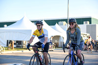 DAY 2 - ROUTE 15 - TheRideAB - Alberta Cancer Foundation-21