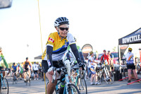DAY 2 - ROUTE 16 - TheRideAB - Alberta Cancer Foundation-14