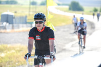 DAY 2 - ROUTE 17 - TheRideAB - Alberta Cancer Foundation-5