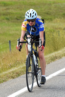DAY 2 - ROUTE 21 - TheRideAB - Alberta Cancer Foundation-7