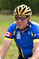 DAY 2 - ROUTE 20 - TheRideAB - Alberta Cancer Foundation-13