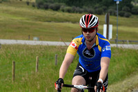 DAY 2 - ROUTE 21 - TheRideAB - Alberta Cancer Foundation-15