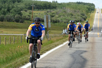 DAY 2 - ROUTE 21 - TheRideAB - Alberta Cancer Foundation-20