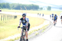DAY 2 - ROUTE 17 - TheRideAB - Alberta Cancer Foundation-17