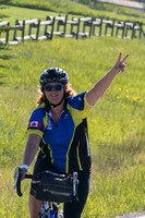 DAY 1 - ROUTE 1 - TheRideAB - Alberta Cancer Foundation-2