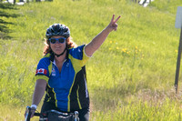 DAY 1 - ROUTE 1 - TheRideAB - Alberta Cancer Foundation-3