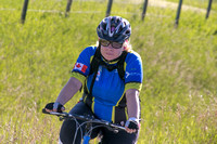 DAY 1 - ROUTE 1 - TheRideAB - Alberta Cancer Foundation-5