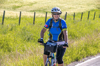 DAY 1 - ROUTE 1 - TheRideAB - Alberta Cancer Foundation-13