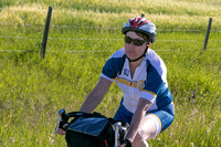 DAY 1 - ROUTE 1 - TheRideAB - Alberta Cancer Foundation-17