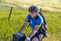 DAY 1 - ROUTE 1 - TheRideAB - Alberta Cancer Foundation-19