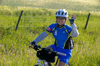 DAY 1 - ROUTE 1 - TheRideAB - Alberta Cancer Foundation-21