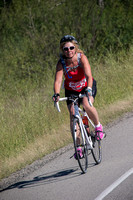 DAY 1 - ROUTE 2 - TheRideAB - Alberta Cancer Foundation-2
