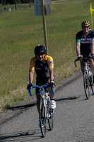 DAY 1 - ROUTE 2 - TheRideAB - Alberta Cancer Foundation-18