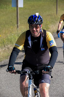 DAY 1 - ROUTE 2 - TheRideAB - Alberta Cancer Foundation-19