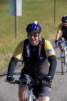 DAY 1 - ROUTE 2 - TheRideAB - Alberta Cancer Foundation-20