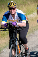 DAY 1 - ROUTE 3 - TheRideAB - Alberta Cancer Foundation-3