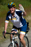 DAY 1 - ROUTE 3 - TheRideAB - Alberta Cancer Foundation-6
