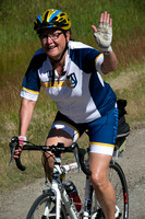 DAY 1 - ROUTE 3 - TheRideAB - Alberta Cancer Foundation-5