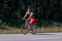 DAY 1 - ROUTE 3 - TheRideAB - Alberta Cancer Foundation-19