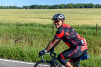 DAY 1 - ROUTE 5 - TheRideAB - Alberta Cancer Foundation-6