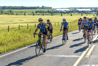 DAY 1 - ROUTE 5 - TheRideAB - Alberta Cancer Foundation-12