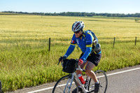 DAY 1 - ROUTE 5 - TheRideAB - Alberta Cancer Foundation-18