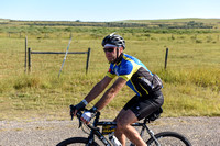 DAY 1 - ROUTE 6 - TheRideAB - Alberta Cancer Foundation-20