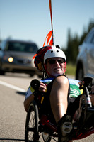 DAY 1 - ROUTE 10 - TheRideAB - Alberta Cancer Foundation-46