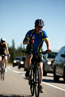 DAY 1 - ROUTE 10 - TheRideAB - Alberta Cancer Foundation-49