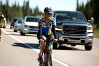 DAY 1 - ROUTE 10 - TheRideAB - Alberta Cancer Foundation-54
