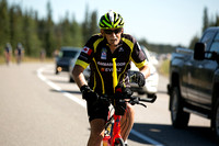DAY 1 - ROUTE 10 - TheRideAB - Alberta Cancer Foundation-56