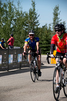 DAY 1 - ROUTE 11 - TheRideAB - Alberta Cancer Foundation-166