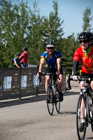 DAY 1 - ROUTE 11 - TheRideAB - Alberta Cancer Foundation-167