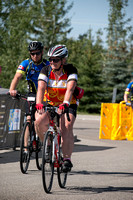 DAY 1 - ROUTE 11 - TheRideAB - Alberta Cancer Foundation-170