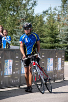 DAY 1 - ROUTE 11 - TheRideAB - Alberta Cancer Foundation-3