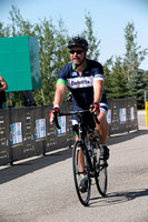 DAY 1 - ROUTE 11 - TheRideAB - Alberta Cancer Foundation-5