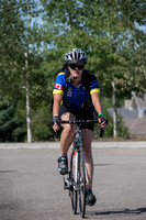 DAY 1 - ROUTE 12 - TheRideAB - Alberta Cancer Foundation-10