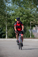 DAY 1 - ROUTE 12 - TheRideAB - Alberta Cancer Foundation-18
