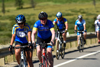 DAY 1 - ROUTE 7 - TheRideAB - Alberta Cancer Foundation-17