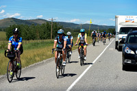 DAY 1 - ROUTE 8 - TheRideAB - Alberta Cancer Foundation-2