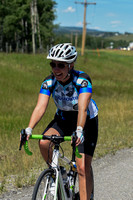 DAY 1 - ROUTE 8 - TheRideAB - Alberta Cancer Foundation-8