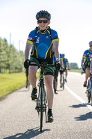 DAY 1 - ROUTE 9 - TheRideAB - Alberta Cancer Foundation-8