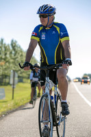 DAY 1 - ROUTE 9 - TheRideAB - Alberta Cancer Foundation-12