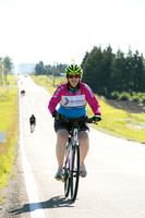DAY 1 - ROUTE 9 - TheRideAB - Alberta Cancer Foundation-17