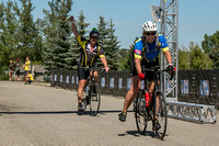 DAY 1 - ROUTE 13 - TheRideAB - Alberta Cancer Foundation-4