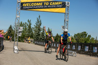 DAY 1 - ROUTE 13 - TheRideAB - Alberta Cancer Foundation-5