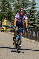DAY 1 - ROUTE 13 - TheRideAB - Alberta Cancer Foundation-9