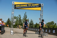 DAY 1 - ROUTE 13 - TheRideAB - Alberta Cancer Foundation-7